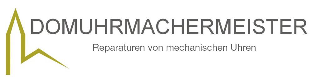 domuhrmacher.de